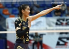 Lady Bulldogs draw first blood, near tournament sweep -thumbnail25