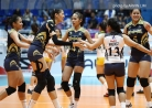 Lady Bulldogs draw first blood, near tournament sweep -thumbnail26