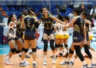 Lady Bulldogs draw first blood, near tournament sweep -thumbnail28