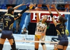 Lady Bulldogs draw first blood, near tournament sweep -thumbnail29