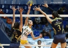 Lady Bulldogs draw first blood, near tournament sweep -thumbnail30
