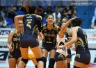 Lady Bulldogs draw first blood, near tournament sweep -thumbnail31