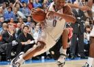 THROWBACK: NBA stars make their debut-thumbnail1