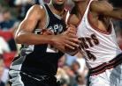 THROWBACK: NBA stars make their debut-thumbnail3