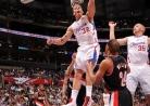 THROWBACK: NBA stars make their debut-thumbnail4
