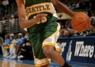 THROWBACK: NBA stars make their debut-thumbnail6