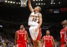 THROWBACK: NBA stars make their debut-thumbnail7
