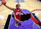 THROWBACK: NBA stars make their debut-thumbnail8