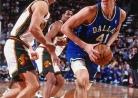 THROWBACK: NBA stars make their debut-thumbnail9
