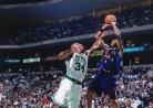 THROWBACK: NBA stars make their debut-thumbnail11
