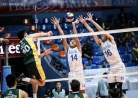Blue Eagles rule PVL Collegiate Conference-thumbnail0