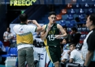 Blue Eagles rule PVL Collegiate Conference-thumbnail1