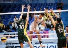 Blue Eagles rule PVL Collegiate Conference-thumbnail2