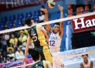 Blue Eagles rule PVL Collegiate Conference-thumbnail3
