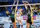 Blue Eagles rule PVL Collegiate Conference-thumbnail4