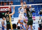 Blue Eagles rule PVL Collegiate Conference-thumbnail5