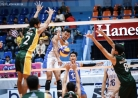 Blue Eagles rule PVL Collegiate Conference-thumbnail6