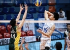 Blue Eagles rule PVL Collegiate Conference-thumbnail7