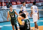 Blue Eagles rule PVL Collegiate Conference-thumbnail8