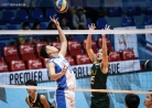 Blue Eagles rule PVL Collegiate Conference-thumbnail9