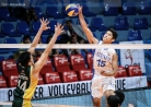 Blue Eagles rule PVL Collegiate Conference-thumbnail10