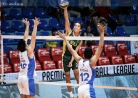 Blue Eagles rule PVL Collegiate Conference-thumbnail11