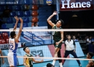 Blue Eagles rule PVL Collegiate Conference-thumbnail12