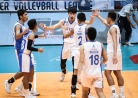 Blue Eagles rule PVL Collegiate Conference-thumbnail13