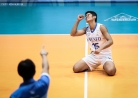 Blue Eagles rule PVL Collegiate Conference-thumbnail14