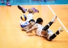 Blue Eagles rule PVL Collegiate Conference-thumbnail15