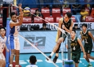 Blue Eagles rule PVL Collegiate Conference-thumbnail16