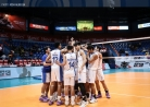 Blue Eagles rule PVL Collegiate Conference-thumbnail17