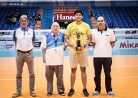 Blue Eagles rule PVL Collegiate Conference-thumbnail18