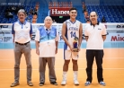Blue Eagles rule PVL Collegiate Conference-thumbnail19