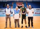Blue Eagles rule PVL Collegiate Conference-thumbnail21