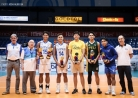 Blue Eagles rule PVL Collegiate Conference-thumbnail22