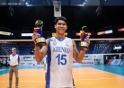 Blue Eagles rule PVL Collegiate Conference-thumbnail23