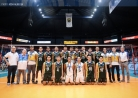 Blue Eagles rule PVL Collegiate Conference-thumbnail24