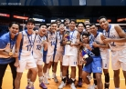Blue Eagles rule PVL Collegiate Conference-thumbnail25
