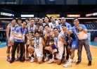 Blue Eagles rule PVL Collegiate Conference-thumbnail26