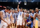 Blue Eagles rule PVL Collegiate Conference-thumbnail27