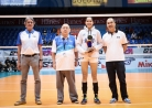 PVL Collegiate Conference Women's Division Awarding Ceremony-thumbnail0