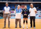 PVL Collegiate Conference Women's Division Awarding Ceremony-thumbnail1