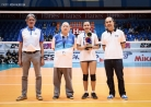 PVL Collegiate Conference Women's Division Awarding Ceremony-thumbnail2