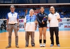 PVL Collegiate Conference Women's Division Awarding Ceremony-thumbnail3