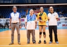 PVL Collegiate Conference Women's Division Awarding Ceremony-thumbnail4