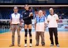 PVL Collegiate Conference Women's Division Awarding Ceremony-thumbnail5