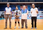 PVL Collegiate Conference Women's Division Awarding Ceremony-thumbnail6