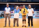 PVL Collegiate Conference Women's Division Awarding Ceremony-thumbnail8