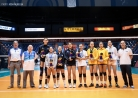 PVL Collegiate Conference Women's Division Awarding Ceremony-thumbnail9